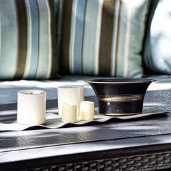 #detail #socal #nikon #interiordesign #realestate #architecturalphotography #losangeles #la #hollywo