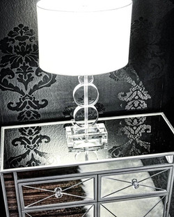 #detail #socal #nikon #living #romansebek #contemporary #lamp #desk #decor #style #interiourdesign #