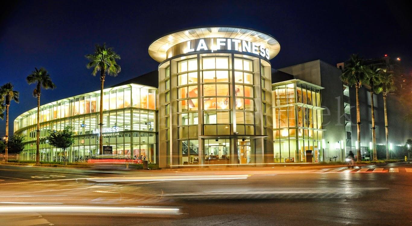 LA Fitness (14)