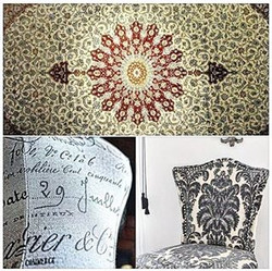 #detail #socal #nikon #interiordesign #realestate #la #hollywood #beverlyhills #california #luxuryli
