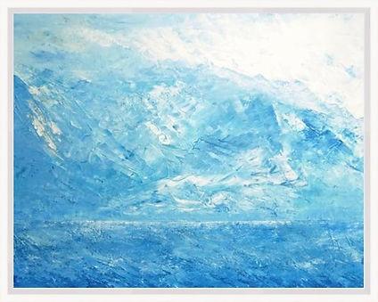 Glacier Bay white frame.jpg