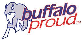 buffalo_proud_Logo_cmyk.jpg