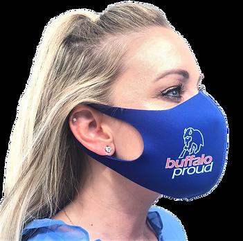 Buffalo_Proud_Mask_1.png