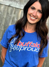BP T-shirt model.jpg