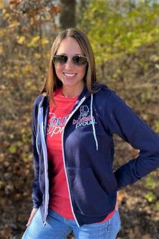 hoodie proud-navy-2.jpg