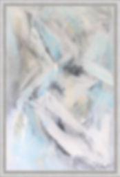 Aqua2 grey frame.jpg