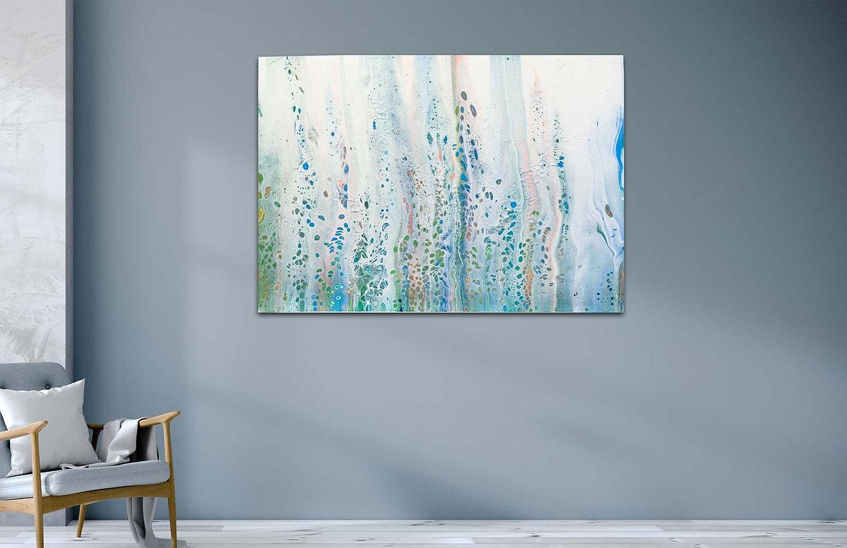 PO182-02-Abstract-Acryl-Wandbilder-%C2%A