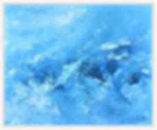 Turbulance white frame.jpg