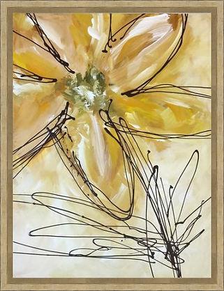 six petals gold frame.jpeg
