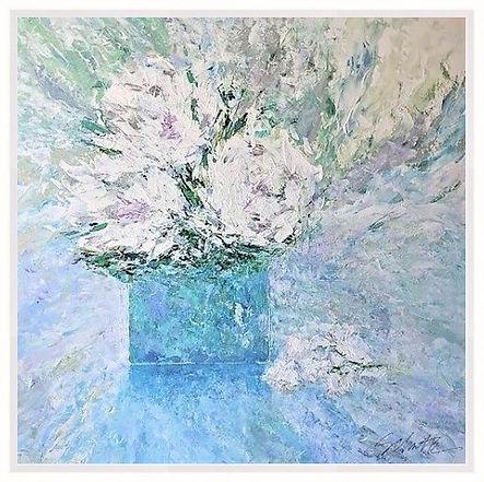 Square Vase white frame (2).jpeg