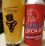 Buffalo Proud IPA.jpg