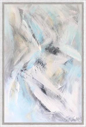 Aqua2 grey frame (2).jpg