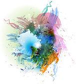 abstract-color-splash-vector-21285886 (2