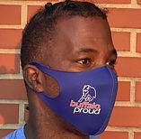 Buffalo_Proud_Mask_3.jpg