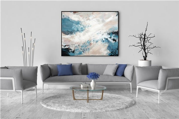modern_wall_art_abstract_art_paintings.j