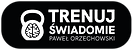logo_trenuj_swiadomie2-03_edited.png