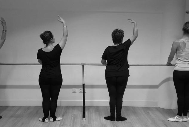 Danse Classique Adulte.jpg