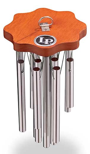 LP HAND BAR CHIME