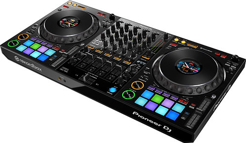 PIONEER DJ CONTROLLER DDJ-1000