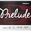 Thumbnail: D'ADDARIO PRELUDE CELLO STRING SET, 4/4 SCALE, MEDIUM TENSION