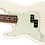Thumbnail: FENDER AMERICAN PRO PRECISION BASS LEFT HANDED -ROSEWOOD FINGERBOARD