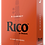 Thumbnail: RICO BY D'ADDARIO BB CLARINET REEDS, STRENGTH 2.5, 10-PACK