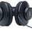Thumbnail: AKG K52 PROFESSIONAL HEADPHONES