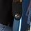Thumbnail: FENDER STRAP BLOCKS 4 PK 2BLK/2 RED