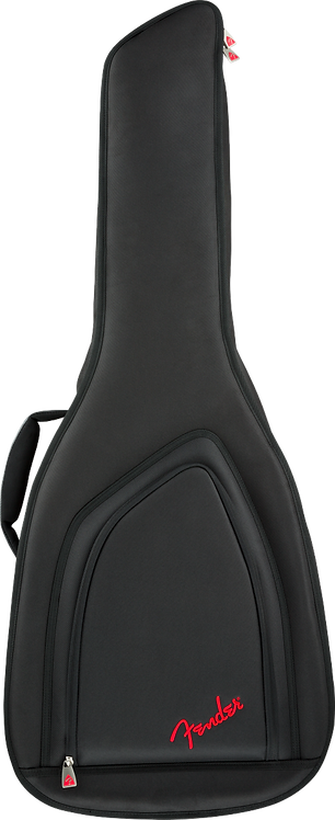 FENDER FAC-610 CLASSICAL GIG BAG