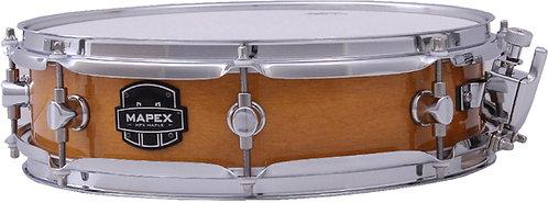 MAPEX Maple Snare Drum 14 X 3.5