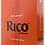 Thumbnail: RICO BY D'ADDARIO BB CLARINET REEDS, STRENGTH 1.5, 10-PACK