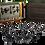 Thumbnail: SHURE PGASTUDIOKIT4 4-PIECE STUDIO KIT