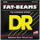 Thumbnail: DR STRINGS FAT BEAM 40-100 FB-40