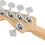 Thumbnail: FENDER PLAYER JAZZ BASS V PF