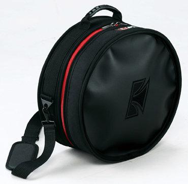 TAMA POWERPAD 5.5X14 SNARE DRUM BAG