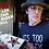 Thumbnail: TOMMY LEE AUTOGRAPHED LP ROCKSTAR COWBELL LP009TLA