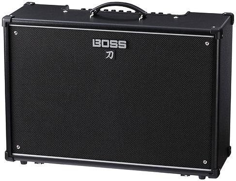 BOSS KATANA GUITAR AMP - KTN-100-212