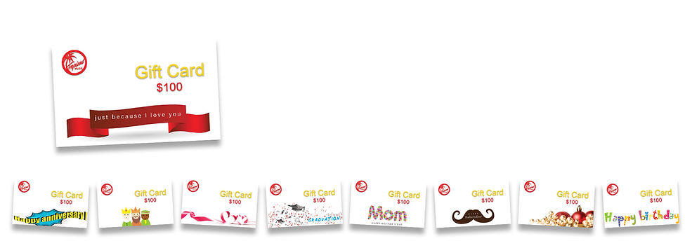 gift card collage.jpg