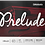Thumbnail: D'ADDARIO PRELUDE CELLO STRING SET, 3/4 SCALE, MEDIUM TENSION
