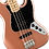 Thumbnail: FENDER AMERICAN PERFORMER JAZZ BASS MN