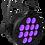 Thumbnail: CHAUVET SLIMPAR PRO H USB