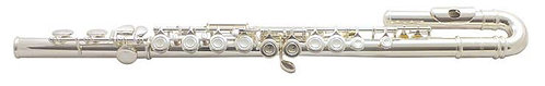 MAYBACH CURVED HEADJOINT FLUTE C
