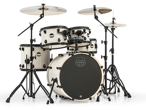 MAPEX MARS SHELL PACK
