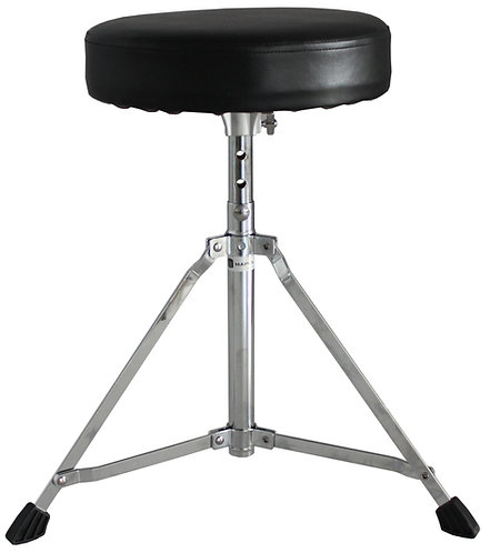 MAPEX THRONE  ROUND SEAT
