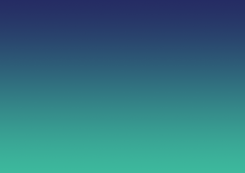 Consulting_Gradient1.png