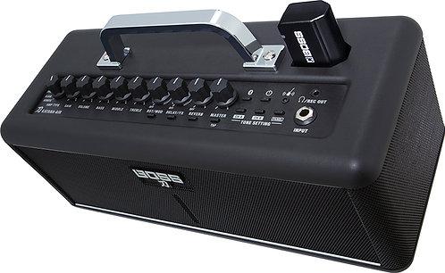 BOSS KATANA AIR GUITAR AMP KTN-AIR