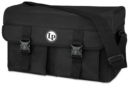 LP HAND PERCUSSION CARRY BAG