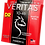 Thumbnail: DR STRINGS VERITAS 10-46 VTE-10
