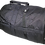 Thumbnail: PADDED CONGA BAG WITH WHEELS