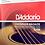 Thumbnail: D'ADDARIO EJ39 12-STRING PHOSPHOR BRONZE ACOUSTIC GUITAR STRINGS, MEDIUM, 12-52